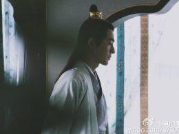 Lưu Phi Mạn mạn thanh la
