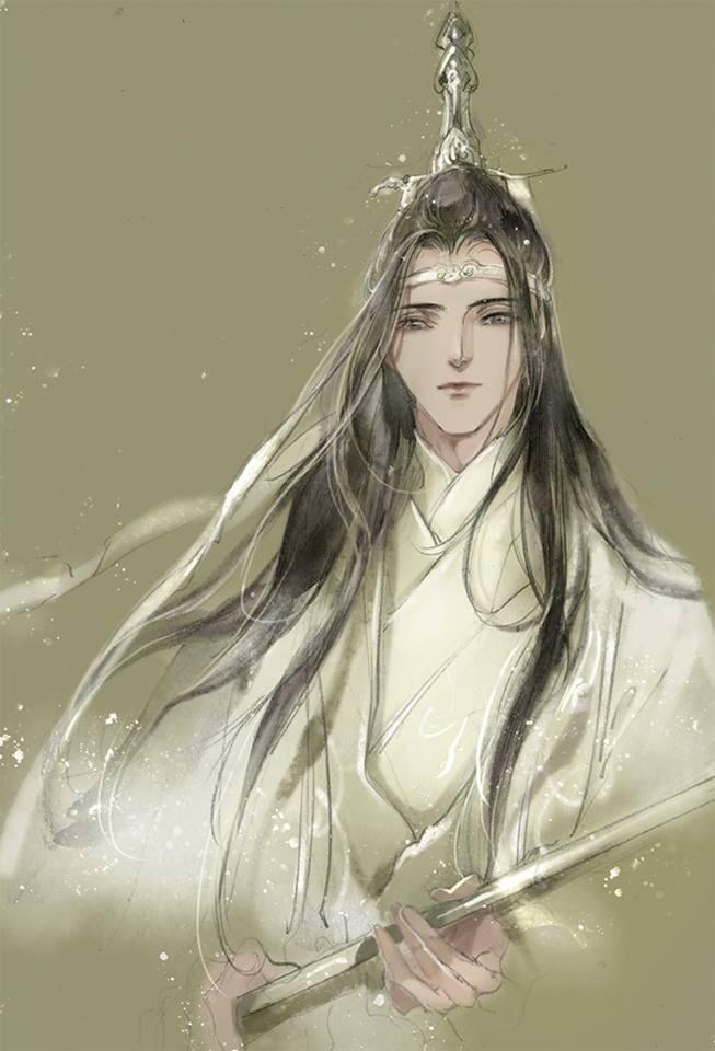 Lam Hi Thần 2