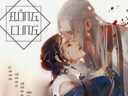 Review Đông cung