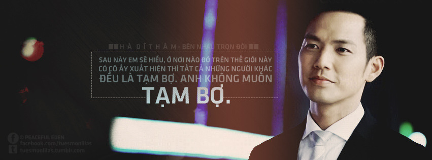 Ben nhau tron doi quote