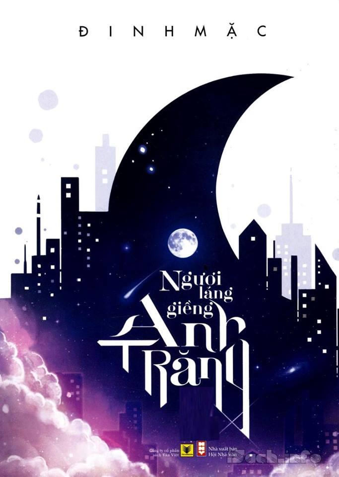 Review Người láng giềng ánh trăng